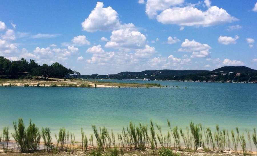 Hotels In Lake Travis Area