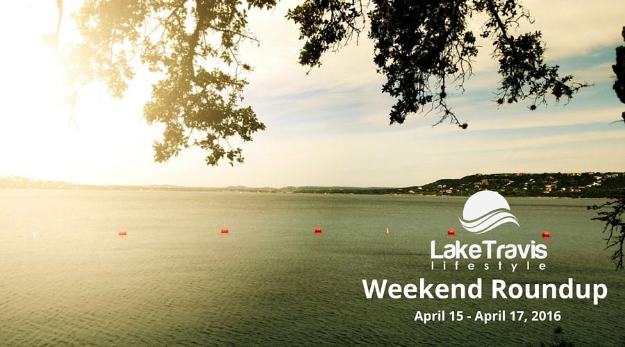 LTL Weekend April 15 2016